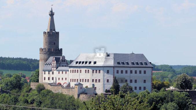 Osterburg_2192_kv