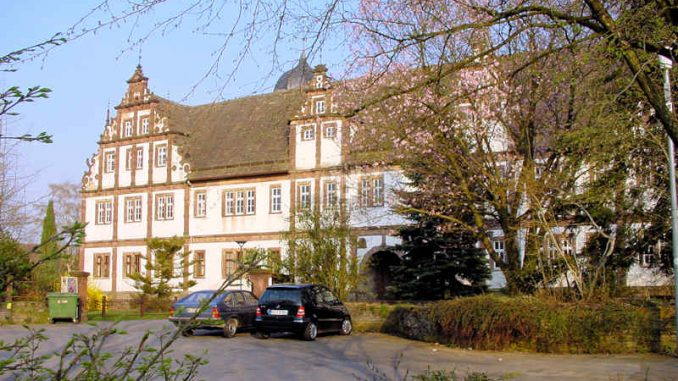 Schloss-Bevern_Aussenansicht_0046