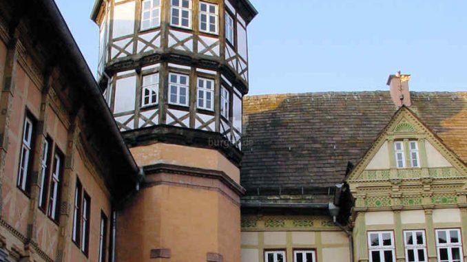 Schloss-Bevern_Fassadendetails_0050