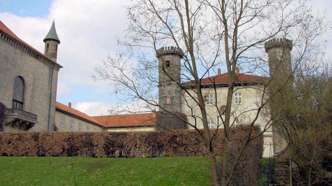 Schloss-Derneburg_Innenansicht-2_0007