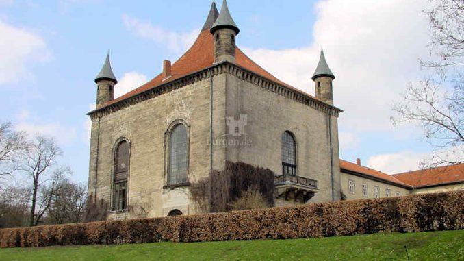 Schloss-Derneburg_Innenansicht_0008