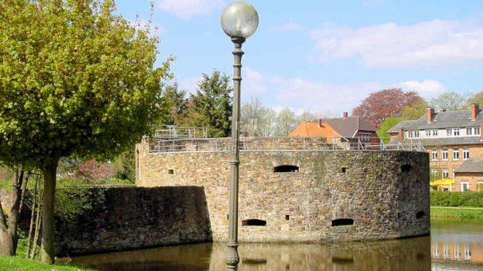 Schloss-Fuerstenau_Bastion_0006