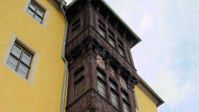 Ballenstedt_Fassadendetail_0069
