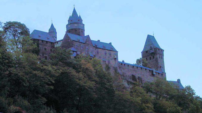 Burg-Altena_Blick-vom-Ort_0130