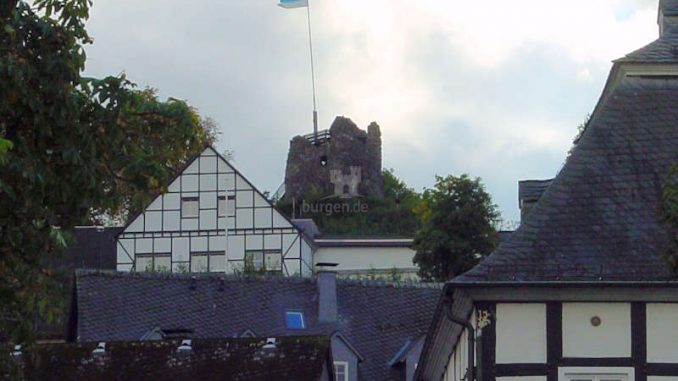 Burg-Eversberg_Blick-vom-Ort_0082