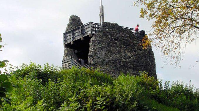Burg-Eversberg_Turm_0085
