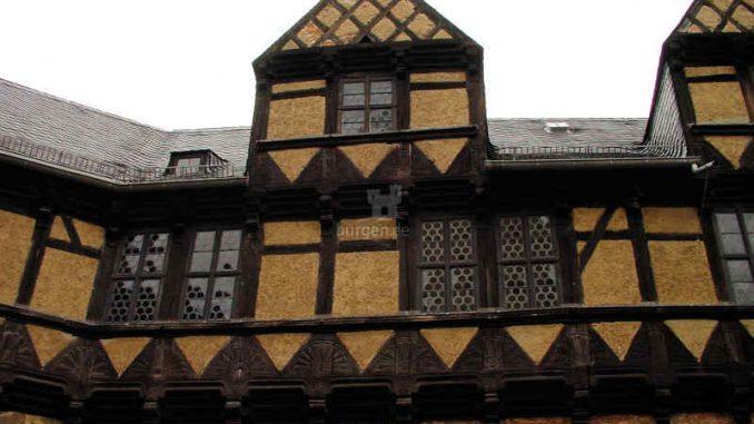 Burg-Falkenstein-Harz_Fachwerkdetails_0051