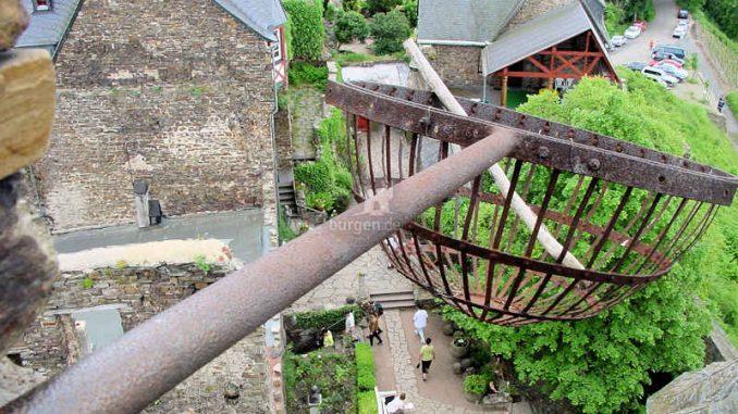 Burg-Thurant_Blick-vom-Turm_0091