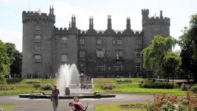 Kilkenny-Castle_9359_Rueckseite