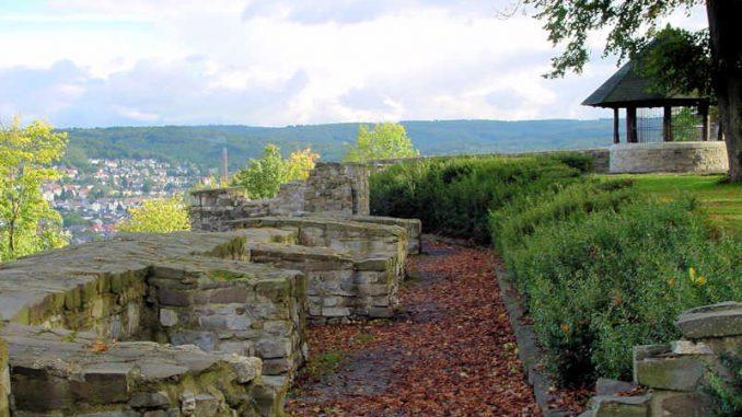 Schloss-Arnsberg_alte-Wehrgaenge_0102
