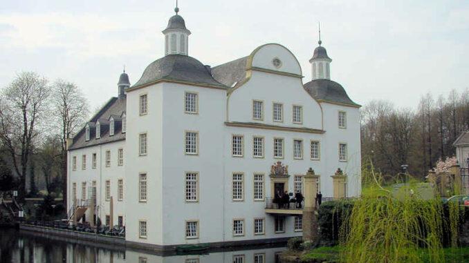 Schloss-Borbeck_Eingang_0001