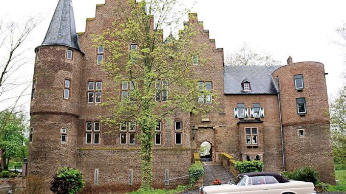 Schloss-Konradsheim_1625_D-Neisse