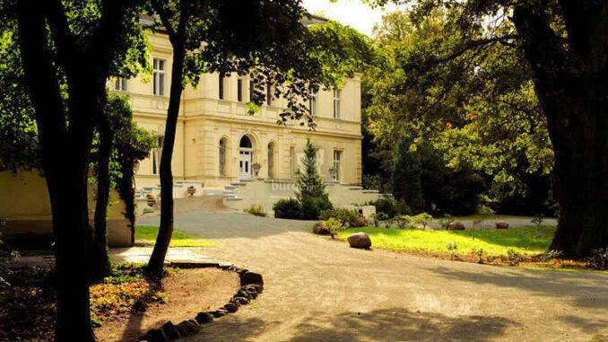 Schloss-Schoenfeld_Blick-Front