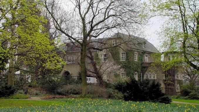 Schloss-Styrum_Blumen-im-Park_0016