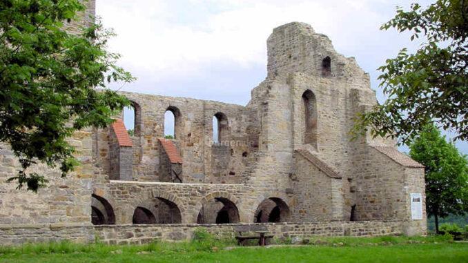 Stiftskirche-Walbeck_0105