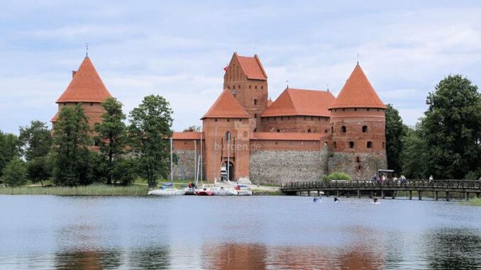 Trakai_1241_Panorama