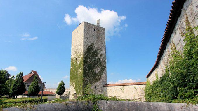 Vohburg_2671_Wasserturm