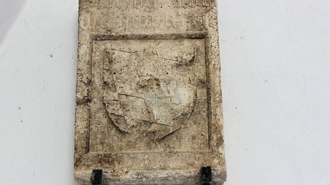 Vohburg_2733_Wappen
