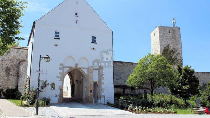Vohburg_2741_Torhaus