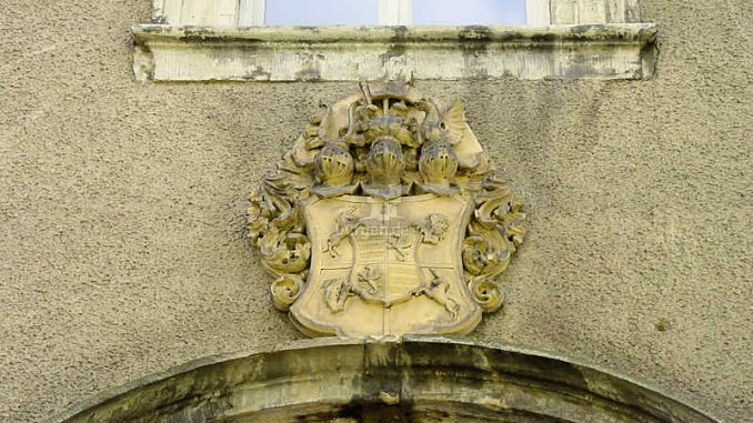 Huysburg_Wappen_0058