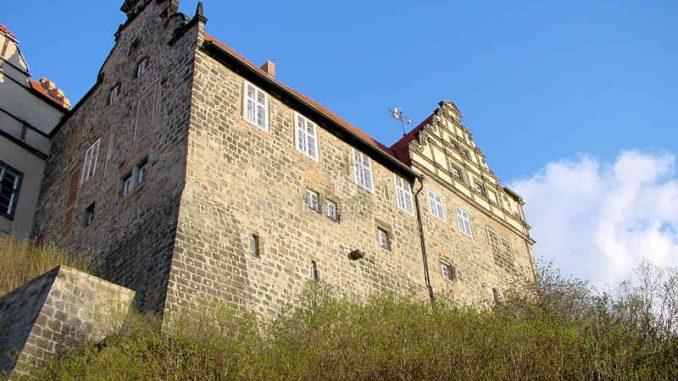 Quedlinburg_Palas_0103