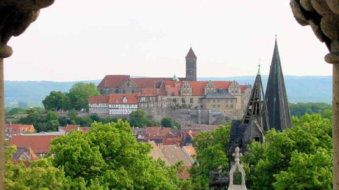 Quedlinburg_Panorama_0156