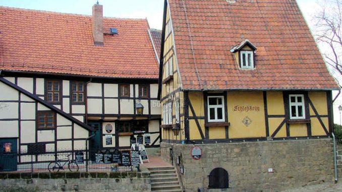 Quedlinburg_Schenke_0094