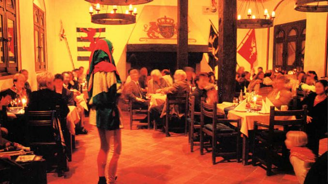 Burg-Nassau_Rittersaal