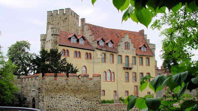 Schloss-Flechtingen_Palas_0100