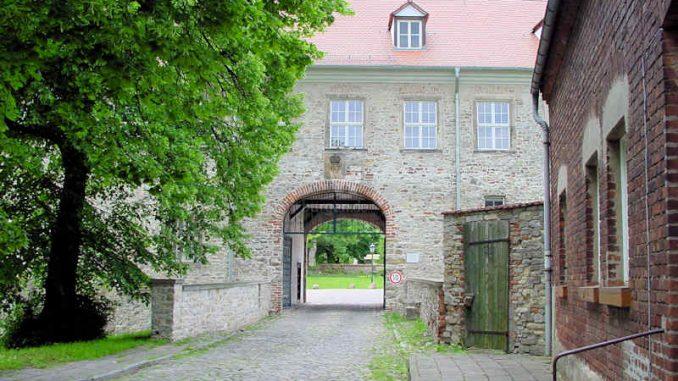 Burg-Wanzleben_0080_Tor