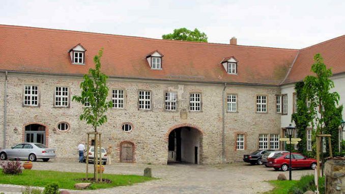 Burg-Wanzleben_Torhaus_0075