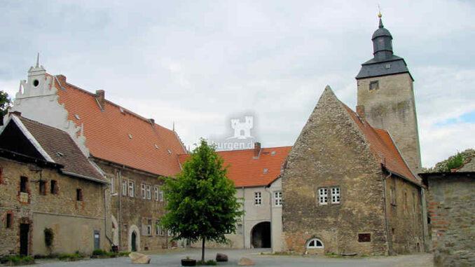 Burg-Wanzleben_Uebersicht_0071