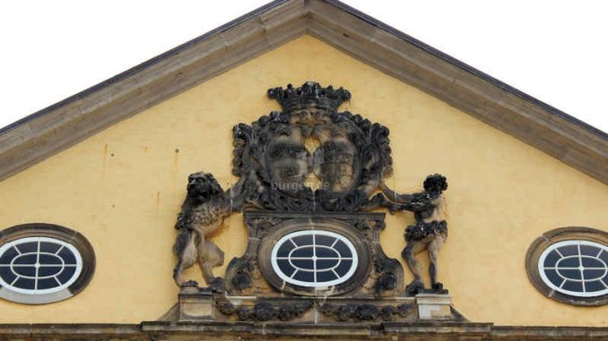 Hundisburg_Wappen_1237