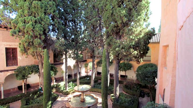 Alhambra_Arboretrum_9726