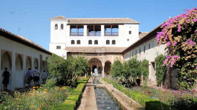 Alhambra_Wasserspiele_9760