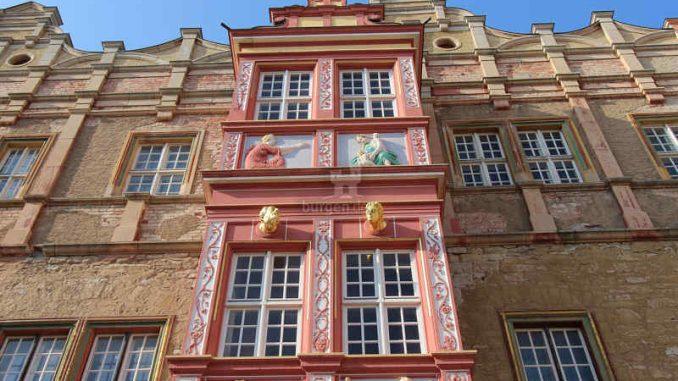Bernburg_Fassade-innen_3925