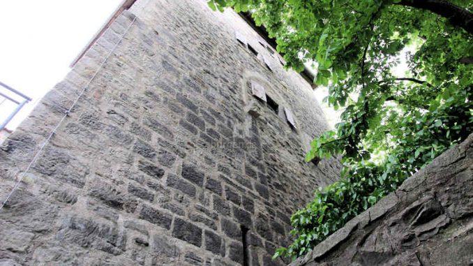 Burg-Neuhaus_altes-Tor_4016