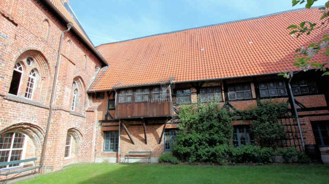 Kloster-Wienhausen_Fassade_3946