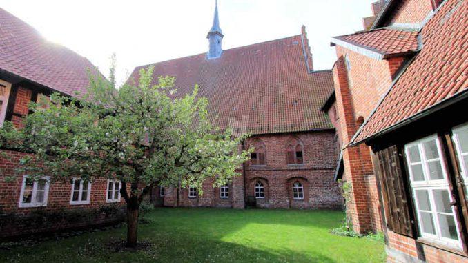 Kloster-Wienhausen_Innenhof_3945