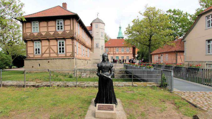Schloss-Fallersleben_Clara_3956