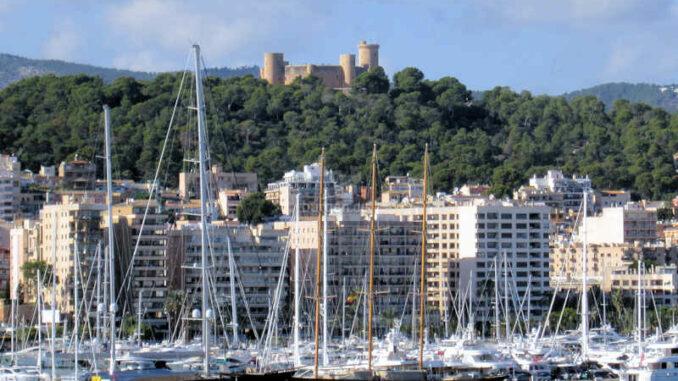 Bellver-Mallorca_Hafen_1533