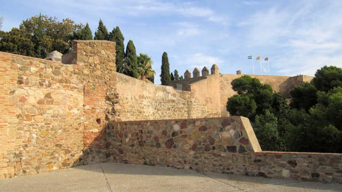 Malaga_Ramparts_1301
