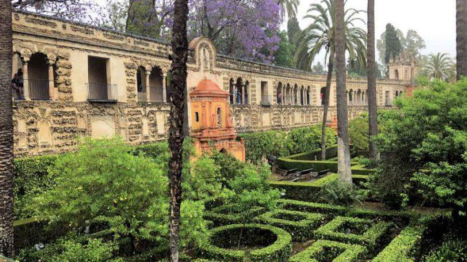 Sevilla_Gartenanlagen_0128