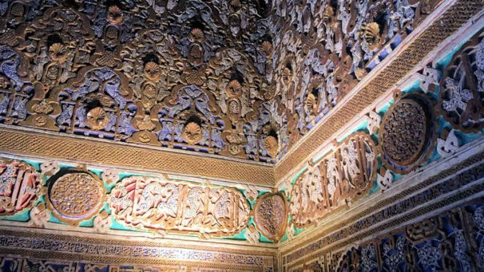 Sevilla_Wanddetails_0068