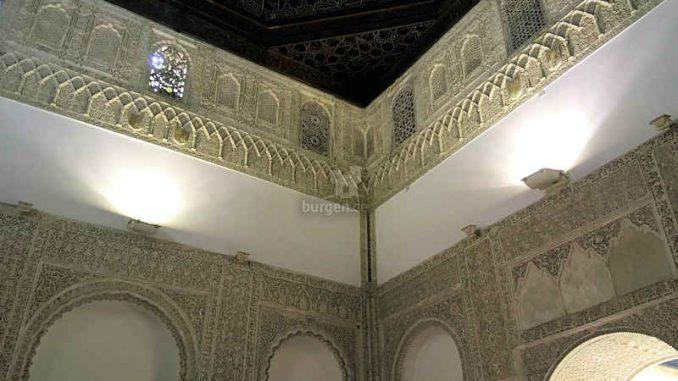 Sevilla_Wandverzierungen_0027