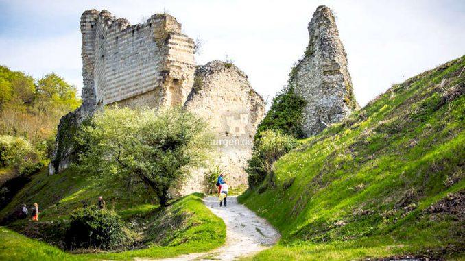Chateau-Gaillard_Eure_c-Sylvain-Bachelot_10