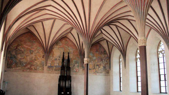 Marienburg_Grosser-Remter_8005