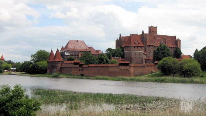 Marienburg_KV_2416