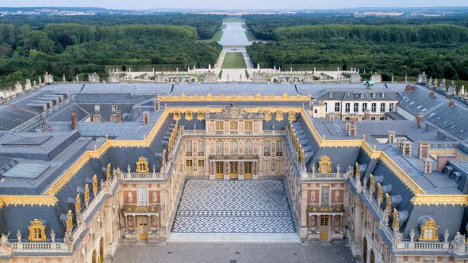 Versailles_THOMAS-GARNIER_DJI_0021fds_800