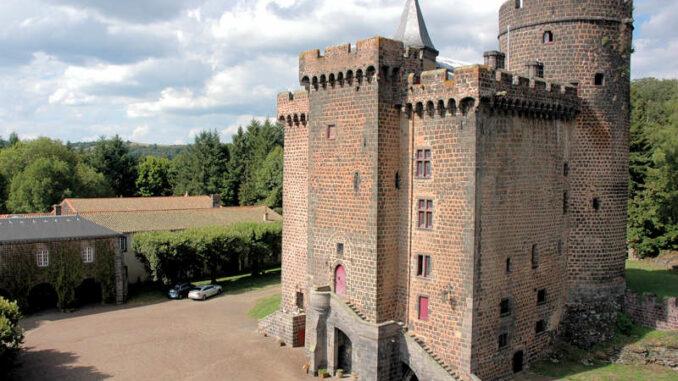 Chateau-Dauphin_cc.wiki_04_800